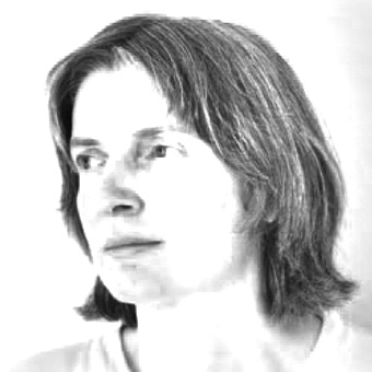 Claire Pillar