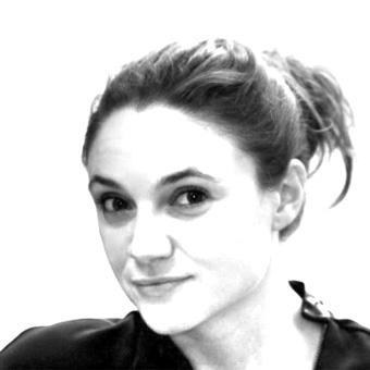 Iphigenia Papaioanou