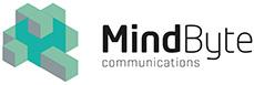 MindBYTE Communications | innovative campaign management