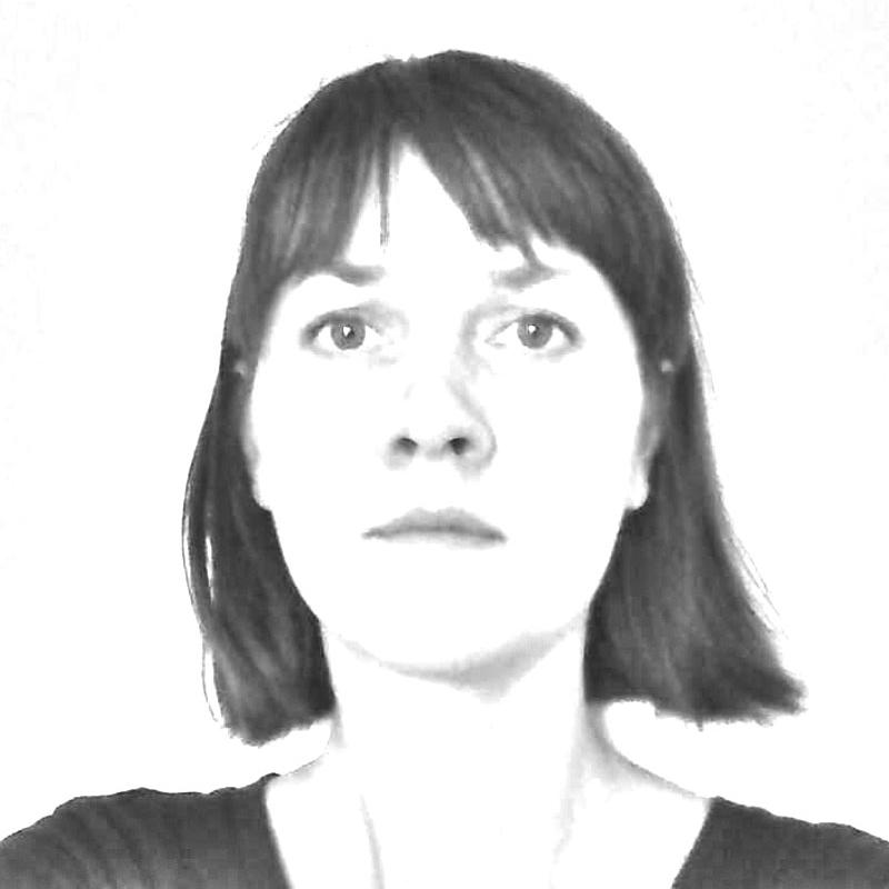 Maria Maglyovanna